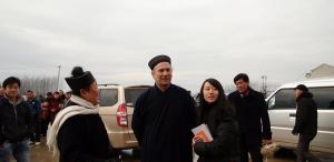 visita_china5