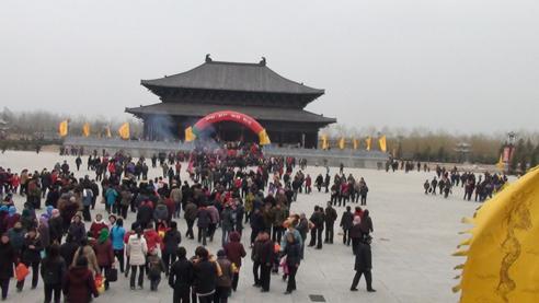 templo_tai1