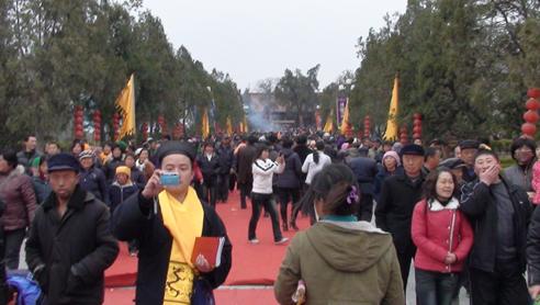 templo_tai2
