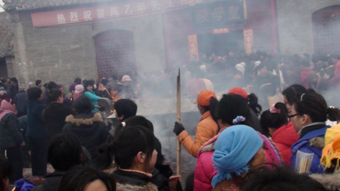 templo_tai3