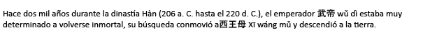 texto21