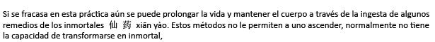 texto24
