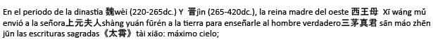 texto28