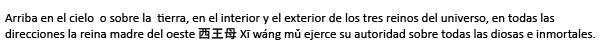 texto9